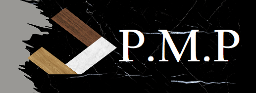 Pmp_logo2