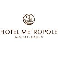 Le metropole monaco_logo