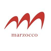 Marzocco_monaco