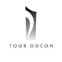 Tour odeon_monaco