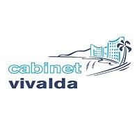 vivalda Monaco_logo